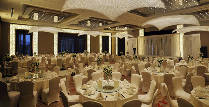 full_shanghai_wedding_ballroom
