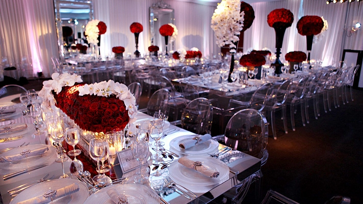 sls-hotel-wedding-tables