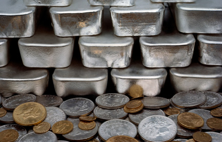 silver-bars-and-coins