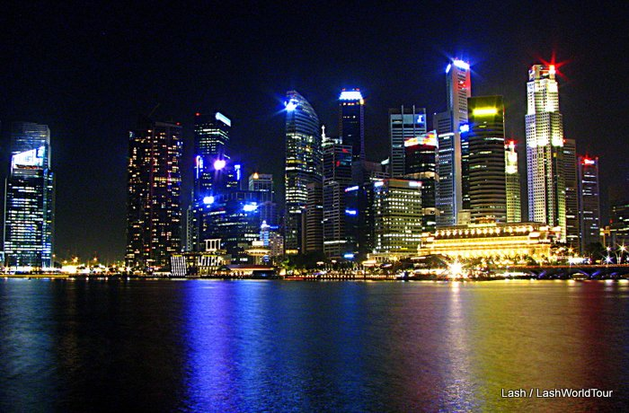 Singapore-Night-Photos-1