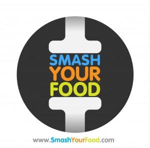 syf_logo_url-1-300x296