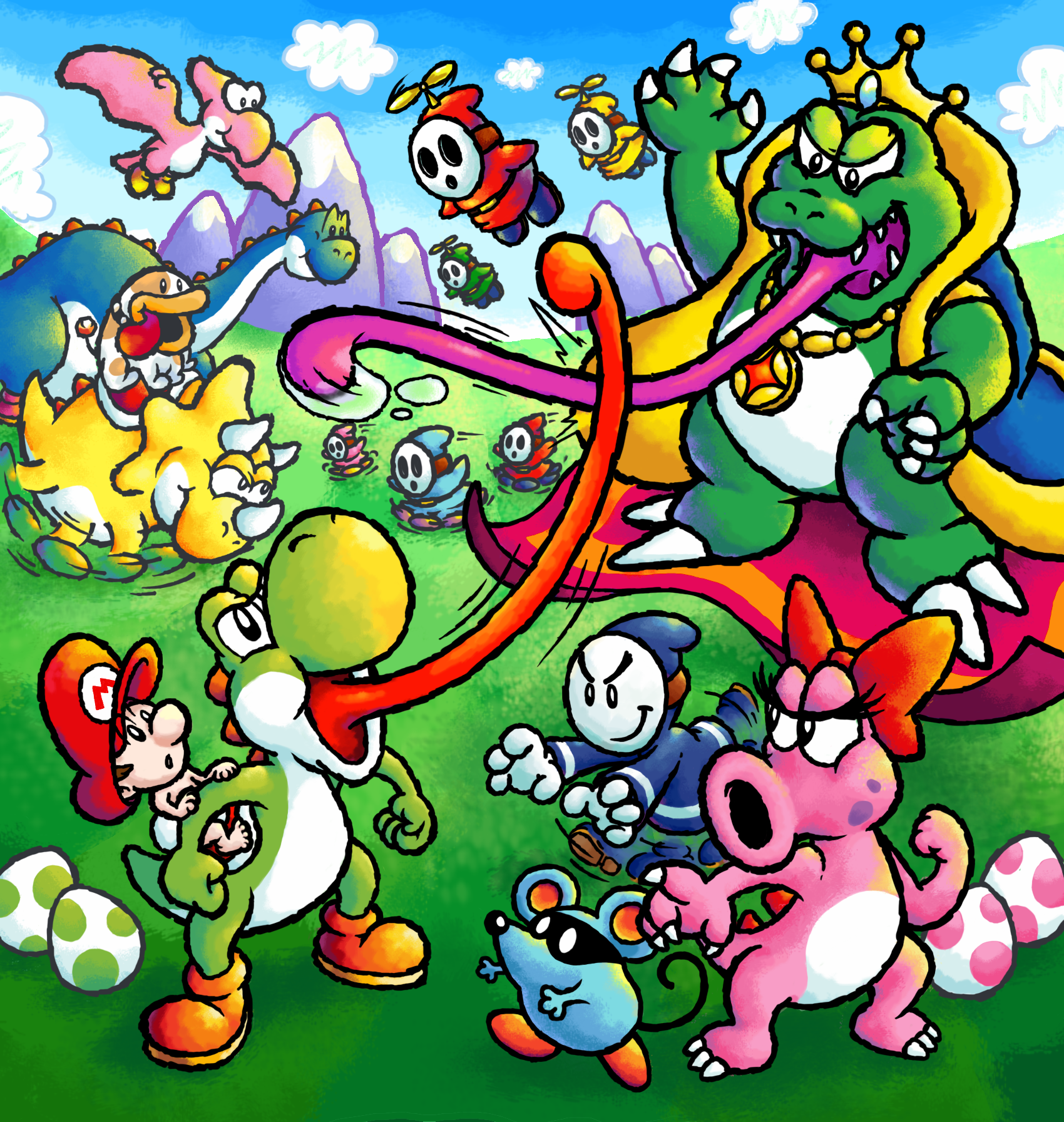 yoshi__s_island_of_dreams_by_mattdog1000000-d59umwi