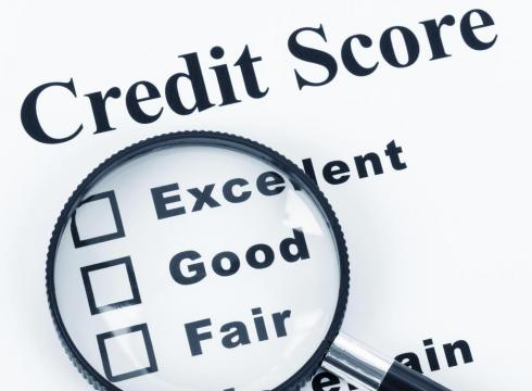 Misperceptions-about-credit-scores-rampant-LSFN60G-x-large