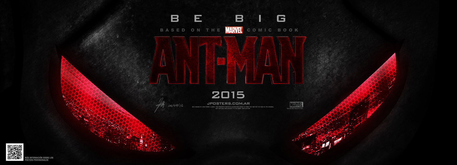ant-man-new-ant-man-cast-confirms-their-major-roles-ant-man-to-play-big-role-in-age-of-ultron