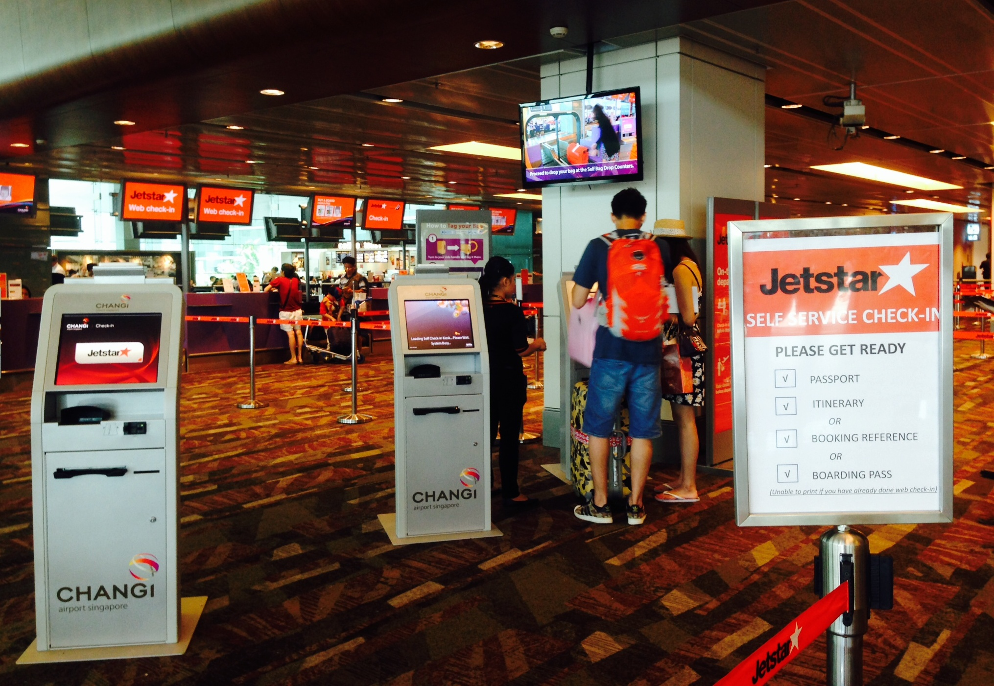 Changi-Airport-Self-Service-Check-Ins-Jetstar