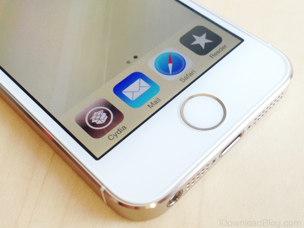Cydia-icon-iPhone-5s-1024x768