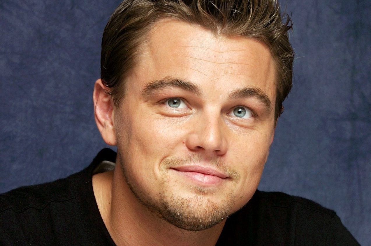 Feliz-Cumpleaños-Leonardo-Dicaprio
